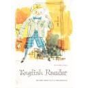 ENGLISH READER de MARIANA RATIU