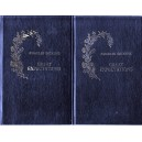 GREAT EXPECTATIONS de CHARLES DICKENS 2 VOLUME