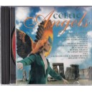 CELTIC ANGELS CD AUDIO