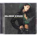 ALICIA KEYS - SONGS IN A MINOR CD AUDIO