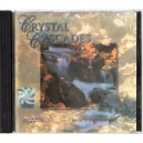 CRYSTAL CASCADES - MUSIC FOR RELAXATION