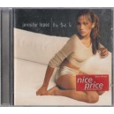 JENNIFER LOPEZ - ON THE 6 CD AUDIO