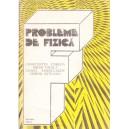 PROBLEME DE FIZICA de CONSTANTIN COREGA