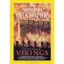 NATIONAL GEOGRAPHIC NR. 5/MAI 2000