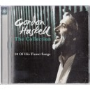 GORDON HASKELL - THE COLLECTION CD AUDIO