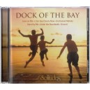 DOCK OF THE BAY SOLITUDES CD AUDIO