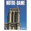 NOTRE-DAME DE PARIS CONNAISSANCE DES ARTS