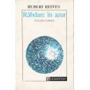 RABDARE IN AZUR. EVOLUTIA COSMICA de HUBERT REEVES