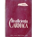 INSUFICIENTA CARDIACA de I. ENESCU
