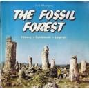 THE FOSIIL FOREST de ARA MARGOS