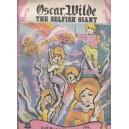 THE SELFISH GIANT de OSCAR WILDE