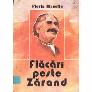 FLACARI PESTE ZARAND