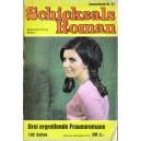 SCHICKSALS ROMAN