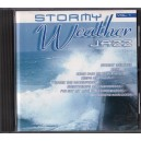 STORMY WEATHER JAZZ VOL. 1 CD AUDIO