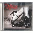TANGO! CD AUDIO
