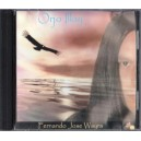 ORJO ILLAY - FERNANDO JOE WAYRA CD AUDIO