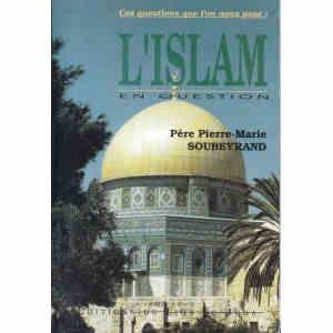 L'ISLAM EN QUESTION
