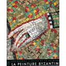 LA PEINTURE BYZANTINE