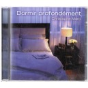 CRISTOPHE MARO - DORMIR PROFONDEMENT CD AUDIO
