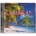 CARIBBEAN BREEZE CD AUDIO