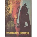 MAGAZIN ISTORIC ANUL XI, NR. 11 (128) DIN NOIEMBRIE 1977