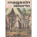 MAGAZIN ISTORIC NR.1 (10) DIN IANUARIE 1968