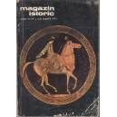 MAGAZIN ISTORIC NR.3 (72) DIN MARTIE 1973