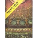 MAGAZIN ISTORIC NR.1 (118) DIN IANUARIE 1977