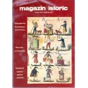 MAGAZIN ISTORIC NR.3 (360) DIN MARTIE 1997