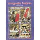 MAGAZIN ISTORIC NR.5 (362) DIN MAI 1997