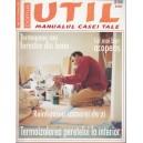 UTIL. MANUALUL CASEI TALE NR. 10/2006