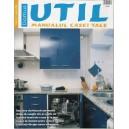 UTIL. MANUALUL CASEI TALE NR. 1/2006