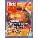 CLICK POFTA BUNA NR. 10/2011