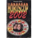 HOROSCOP 2002 de DOAMNA SOFIA