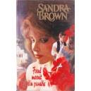 FOCUL MOCNIT DIN PARADIS  de SANDRA BROWN