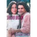 INTOTDEAUNA IUBIREA de SANDRA BROWN