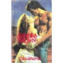 CASATORIA de SANDRA BROWN