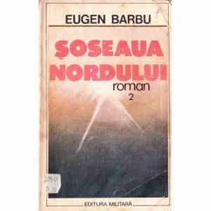 SOSEAUA NORDULUI VOLUMUL 2