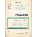 PEDIATRIE NR. 4/1989