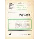 PEDIATRIE NR. 4/1988