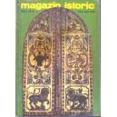 MAGAZIN ISTORIC NR.5 (134) DIN MAI 1978