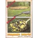MAGAZIN ISTORIC NR.3 (132) DIN MARTIE 1978