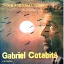 GABRIEL COTABITA - NOI RAMANEM OAMENI  (DISC VINIL)