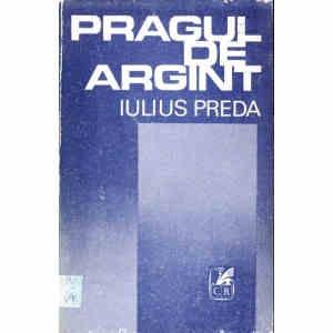 PRAGUL DE ARGINT