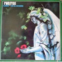 RUEFLEX - FLOWERS FOR ALL OCCASIONS DISC VINIL