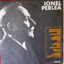 IONEL PERLEA DISC VINIL