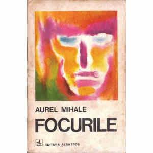 FOCURILE