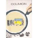 COLIMICIN