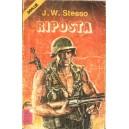 RIPOSTA de J. W. STESSO