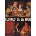 GEORGES DE LA TOUR de VICTOR IERONIM STOICHITA